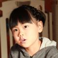 高円寺 中野 美容室 ヘアセット セットアップ