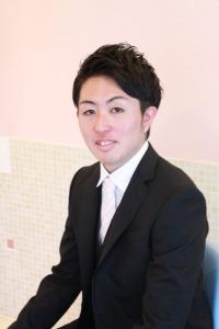 高円寺 中野 美容室 カット メンズ