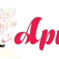 logo140529