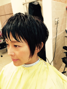 hime-after