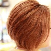 酸熱 形状記憶 髪質改善 トリートメント